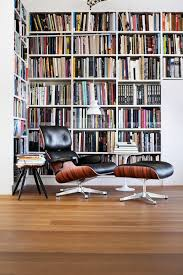 Library, Lounge, Artek-Vitra Home | Artek-Vitra Home In 2019 ... Eames Lounge Chair Ottoman Armchair Vitra A Colorful And Eclectic Brooklyn Apartment Home Tour Lonny Replica Vintage Brown Walnut Fniture 9 Smallspace Ideas To Steal From A Tiny Paris By Charles Ray 1956 Pnc Real Estate Newsfeed Lovinna Storage Unit Esu Shelf Stock Photos Herman Miller The Century House Madison Wi Ding Portvetonccom