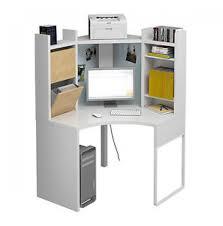 bureau ikea treteaux bureau ikea micke blanc avec micke d treteaux bois d bureau