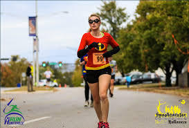 The Runaway Pumpkin 5k by Important Facts To Tell You The Best Race Costumes Ever The