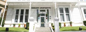 Serviced Apartments Glasgow | Self Catering Flats - Embassy ... Best Price On Max Serviced Apartments Glasgow 38 Bath Street In Infinity Uk Bookingcom Tolbooth For 4 Crown Circus Apartment Principal Virginia Galleries Bow Central Letting Services St Andrews Square Kitchending Areaherald Olympic House
