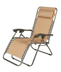 Magellan Outdoors Anti-Gravity Lounger Amazoncom Ff Zero Gravity Chairs Oversized 10 Best Of 2019 For Stssfree Guplus Folding Chair Outdoor Pnic Camping Sunbath Beach With Utility Tray Recling Lounge Op3026 Lounger Relaxer Riverside Textured Patio Set 2 Tan Threshold Products Westfield Outdoor Zero Gravity Chair Review Gci Releases First Its Kind Lounger Stone Peaks Extralarge Sunnydaze Decor Black Sling Lawn Pillow And Cup Holder Choice Adjustable Recliners For Pool W Holders