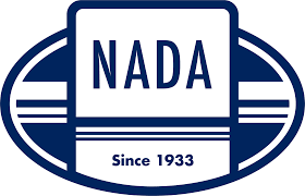 100 Nada Used Car Values Trucks NADA Issues Highest Truck SUV Used Car Values NewsCafe
