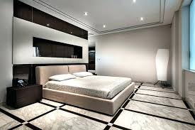 chambre complete adulte discount chambre complete but stunning chambre complete adulte but affordable