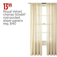 Bali Curtain Rods Jcpenney by Best Jcpenney Home Decorating Service Contemporary Decorating