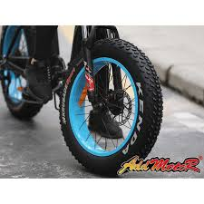 Addmotor Motan M-140 500w Folding 20 Inch Fat Tire Electric Ebike ... Cheap 33 Inch Tires For Your Ride Ultimate Rides Set 20 Turbo 2 Wheel Rim Michelin Tire 97036217806 Porsche Aliexpresscom Buy 20inch Electric Bicycle Fat Snow Ebike 40 Original Inch Winter Wheels 991 C2 Carrera Iv Tire 2019 New Oem Factory Ram 2500 Hd Pickup Truck Laramie Wheels Car And More Toyota Land Cruiser Of 5 Tyres Chopper Bike 20x425 Monsterpro Range Rover In Norwich Norfolk Gumtree Bmw I8 Rim Styling 444 Summer Tires Alloy New Nissan Navara Set Black Rhino Mags With 70 Tread Schwalbe Marathon Plus 406 At Biketsdirect