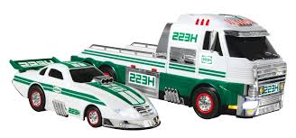The Hess Toy Truck And Dragster Hits The Streets | ARDIAFM This Is Where You Can Buy The 2015 Hess Toy Truck Fortune Amazoncom 1991 Hess Toy Truck With Racer Toys Games Trucks Classic Hagerty Articles Hesstoytruck Twitter Its Year Of More For Facebook Why This Grown Man Plays With Toy Trucks Empty Boxes Store Jackies Cporation Wikiwand 2018 Mini Collection Review Holiday Sales Promotion