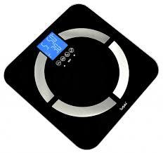 Eatsmart Digital Bathroom Scale by Surpahs Sense On Multifunction Digital Bathroom Scale Review