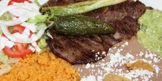 El Patio Dyersburg Tn Lunch Menu by Menu Online El Patio Mexican Restaurant