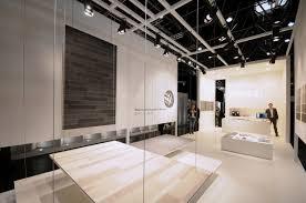 Royal Mosa Tile Canada by Euroshop Düsseldorf 2014 U2013 Mosa Retail Design Blog
