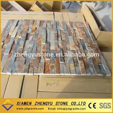 slate slabs slate slabs suppliers and manufacturers at alibaba