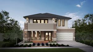 100 Image Home Design Best House S With Floor Plans In Melbourne Granvue S