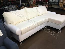 Havertys Parker Sectional Sofa by Slipcovered Sectional Sofa