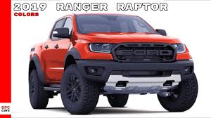 2019 Ford Ranger Raptor Colors - YouTube 2017 Ford Truck Colors Color Chart Ozdereinfo Hot Make Model F150 Year 2010 Exterior White Interior Auto Paint Codes 197879 Bronco Color 7879blueovalbronco Ford Trucks Paint Reference Littbubble Me Ownself Excellent 72 Chips Vans And Light Duty 46 New Gallery 60148 Airjordan2retrocom 1970s Charts Retro Rides 1968 For 1959 Mercury 2015 2019 20 Car Release Date Torino Super Photos Videos 360 Views