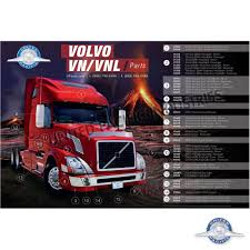 UNITED PACIFIC INDUSTRIES | COMMERCIAL TRUCK DIVISION Metec 2018 Metec Accsories Man Tgs 07 Autocar Branded Merchandise Web Store Shopping Your Complete Guide To Truck Accsories Everything You Need Parts Walmartcom Gps Commercial Driver Big Rig Trucker Fm Car Logbook Shirt Gift Wife Amazoncom This Truck Driver Loves Christmas Tree With Snowman Mercedesbenz Genuine For Trucks Pdf Fancy Mobility Sun Visor Organizer Auto Document For Rigs 18wheelers Top Brands Bangor Maine Chevrolet Silverado By Advantage Inc At Sema 2019 Semi Navigation System