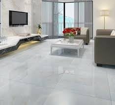 wholesale white porcelain floor tiles from china factory