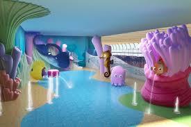 Disney Fantasy Deck Plan 11 by Disney Cruise Line Disney Dream Image Gallery Disney Dreams