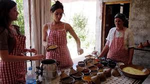 lalla fatima cuisine lessons picture of cuisine marrakech marrakech tripadvisor