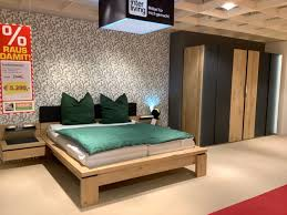 schlafzimmer komplett planungswelten