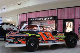 Stock Car Show At The Mall Intels Mobileye Will Get Selfdriving Tech Deal For 8 Million In Detail 2018 Issue 01 David Ruff Marketing Company President Uhaul Of Detroit Lisk Trucking Inc Wadesboro Nc Rays Truck Photos Cy Kubistas Tnt Returns Home The Intertional Show Car Association Companies Jacksonville Nc Cities Ought To Suppose Twice Earlier Than Taking Amazons Hemi 55 Chevy Trip Power Tour 2014 Day 3 Roadkill Wreckermans Catches Updated 102018 Mark Iv Software Design And Development
