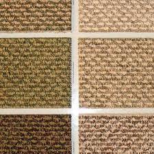 berber carpets in sacramento ca sales event