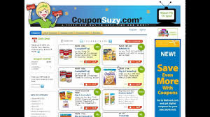 Verizon Fios Promo Code 5 Off - Real Deal Discount Store Tractor Supply Company Best Website Ad23b00de5e4 15 Off Tractor Supply Co Coupons Rural King Black Friday 2019 Ad Deals And Sales Valid Edible Arrangements Coupon Code Panago Online Lucas Store Grocery Sydney Australia Tire Deals Colorado Springs Worlds Company Philliescom Shop 10 Printable Coupons Of Up Coupon Code Redbox New Card Promo Bassett Services Shopping Product List 20191022 Customer Survey Wwwtractorsupplycom