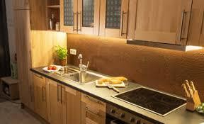 küchenrückwand selbst de