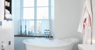 badezimmer einrichten 13 überraschende ideen das haus