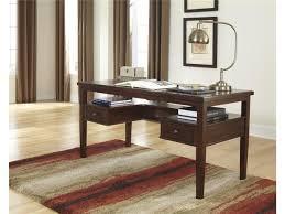 Acrylic Office Chair Uk by Dark Wood Office Desk Impressive Home Tips Modern In Dark Wood