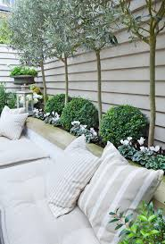 The First Step To A Backyard Makeover   Gardens, Concrete And Bench Budget Backyard Makeover Remade For Cocktails Movies And More Fabulous Best Design Ideas With Interior Home Free Garden Landscaping Inspiring X With Five Steps To A Total From Everyday Maintenance Toplete Replants Makeovers Patio No Lawn New Diy Before After Of My Backyard Depot Backyards 25 Makeover Ideas On Pinterest Diy Landscaping Brooklyn For Best 20 Pinterest Small Landscape Designs