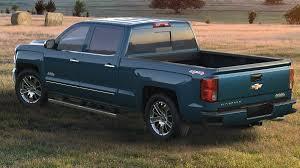 100 Win A Truck Your Dream Pickup