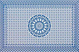 1000 Folletos Doblados Diseño Gratis Profesional Carta