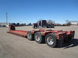 2006 Talbert Lowboy Trailer For Sale | Sawyer, KS | 5086 ... Heavy Haul Jung Trucking Warehousing Logistics In St Louis Mo 1979 Rogers Lowboy Trailer For Sale Phillipston Ma Tr514 Sale Oversize Load Truck Stock Vector Royalty China Duty Factory 3 Axles 60 Ton Flatbed Buffalo Road Imports Peterbilt 367 W Triaxle Trailerwh An Old Mack Lowboy Truck With A Dominion Crawler Crane On Flickr Lowbed Trucks 1 Lowbed Cfigurations Hauling Various General Hauling Titan Vehicle Axles 100 Tons And Trailers For Sale Vintage Tonka Truck Trailer Steam Shovel 13685 Volvo Fh16 And Cat Wheel Loader On Traiiler Editorial