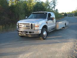Ford Car Carrier Trucks For Sale ▷ Used Trucks On Buysellsearch Glens Auto Sales Used Cars Fremont Nh Dealer Welcome To Inrstate Ii In Plaistow Quality Pick Up Trucks On Ford F Pickup Truck In Nh And 2018 New Chevrolet Silverado 1500 4wd Double Cab Standard Box Lt Z71 Macs World Gmc Hampshire Banks Quirk Manchester Nashua Boston Concord High Line Of Salem Fancing Toyota Keene Dealership East Swanzey 03446 Car Dealer Auburn Portsmouth Lowell Ma Oda Car Suv Credit Approval And