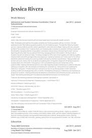 Connect With UBC Fisher College Of Business Ct Resume Format Download Pdf Eps Zp Example