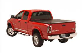 Quiz: How Much Do You Know About Dodge Truck Bed Covers? | 4755 Dodge Truck Interior Ricks Custom Upholstery Car Shipping Rates Services Pickup The Kirkham Collection Old Intertional Parts Need For Speed Carbon Ram Srt10 Nfscars Ceo Says No 707hp Hellcat Planned Right Now Carscoops 2500 For Farming Simulator 2017 55 Dodge Truck Kids Room Pinterest Trucks Rusty Cars 1951 Pilot House Rat Rod Hot Street 2019 1500 Gets Hammered Inside And Out Automobile Magazine Dodge Gamesmodsnet Fs17 Cnc Fs15 Ets 2 Mods 1955 Town Panel Sale Classiccarscom Cc972433
