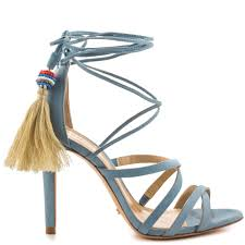 blue heels at heels com check out our blue shoes today
