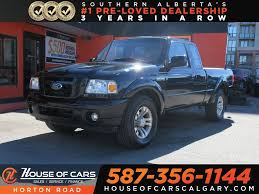 Pre-Owned 2011 Ford Ranger Sport Truck In Calgary #719-6 | House Of ... Ford Urgently Recalls Ranger Pickups After Two Deaths Pisanchyn What We Know About The Allnew 2019 Pickup Truck Reports May Surrect Bronco In Us 19982010 Pre Owned Trend Pricing For Real This Time The Truth Cars Raptor Makes Global Debut But When Will It Head To America First Look Kelley Blue Book Rangers Fleet Prospects Operations Work Online New Midsize Back Usa Fall Take On Toyota Tacoma Chevy Colorado Roadshow Future Trucks Steve Marsh Milan Tn 4x4 Black 12v Kids Rideon Car Remote