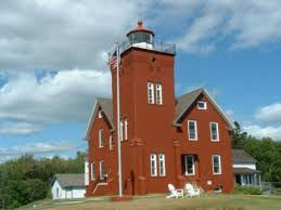 Lighthouse Bed and Breakfast a Duluth Bed and Breakfast inspected
