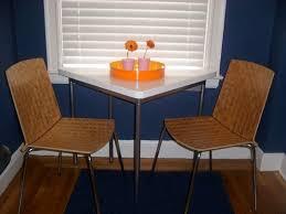 small kitchen table home design ideas