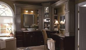 Masterbrand Cabinets Inc Jasper In by Our Cabinetry Brands Portfolio Masterbrand