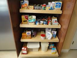 Pantry Cabinet Doors Home Depot by Kitchen Cabinet Storage Solutions Pantry Cabinet Home Depot Tall