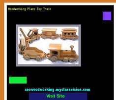 free wooden toy train designs 091817 woodworking plans and