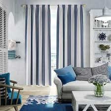 Navy And White Striped Curtains Uk by Curtains 2go Beautiful Made To Measure Curtains To Buy Online