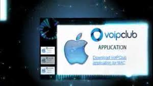PC To Phone, VoIP Call, Cheap VoIP, VoIP Calling, Make Cheap VoIP ...