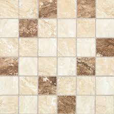 Menards Mosaic Glass Tile by For Bathroom Remodel Mohawk Woodfield Mosaic Floor Or Wall Tile 2