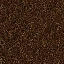 Dixie Home Carpets
