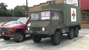 DIESEL SWISS ARMY TRUCK FOR SALE - YouTube Fort Meade Acts As Warehouse Site For Ebay The Pentagon Beckort Auctions Llc Online Only Government Surplus Military Vehicle Photo Your First Choice Russian Trucks And Vehicles Uk 2007 Ford F550 Bucket Truck Item L5931 Sold August 11 B Walmarts Truck Fleet Dump For Sale 1129 Listings Page 1 Of 46 M54 Tractor Pulling A Semitrailer Cold War Systems M1009 Photos Teresting Trucks Sale Thread 69 Pirate4x4com 4x4 M51 Dump Truck
