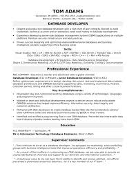 Sample Resume For A Midlevel IT Developer | Monster.com Resume Housekeeper Housekeeping Sample Monster Com Free Cover Letter Samples In Word Template Accounting Pdf Download For A Midlevel It Developer Monstercom Epub Descgar Unique India Search Atclgrain Search Rumes On Monster Kozenjasonkellyphotoco 30 Best Job Sites Boards To Find Employment Fast Essay Writing Cadian Students 8th Edition Roger Templates Lovely