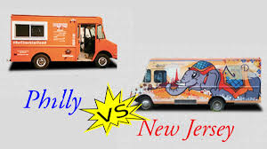 Food Truck Wars: Philly Vs New Jersey In The Meadowlands : WHYY Councilman Introduces Bills To Make Business Easier For Food Trucks Philly Cnection Food Trucks Inc Truck 2 Prestige Custom Carts Happy Sunshine Lunch Wars Vs New Jersey In The Meadowlands Whyy Washington Dc Usa July 3 2017 On Street By National South Experience Los Angeles Ca Southphillyexp Ranch Road Taco Shop Pladelphia Roaming Hunger 15 Essential Worth Hunting Down Eater 40 Delicious Festivals Coming 2018 Visit Restaurants Line Chestnut Street Bridge Giving Patrons Roving Truck Will Tap Into Nostalgia Former Pladelphians