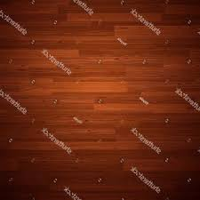 Dark Parquet Seamless Wooden Floor Stripe